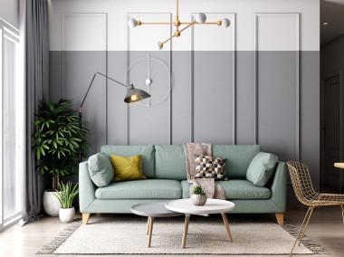 Tendances couleurs 2019 pour votre appartement ou maison ?