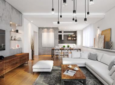 Les étapes pour réussir la rénovation de son appartement ou maison sur ANNECY