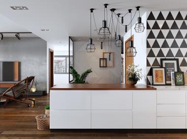 Inspirations déco : le parement décoratif pour vos murs