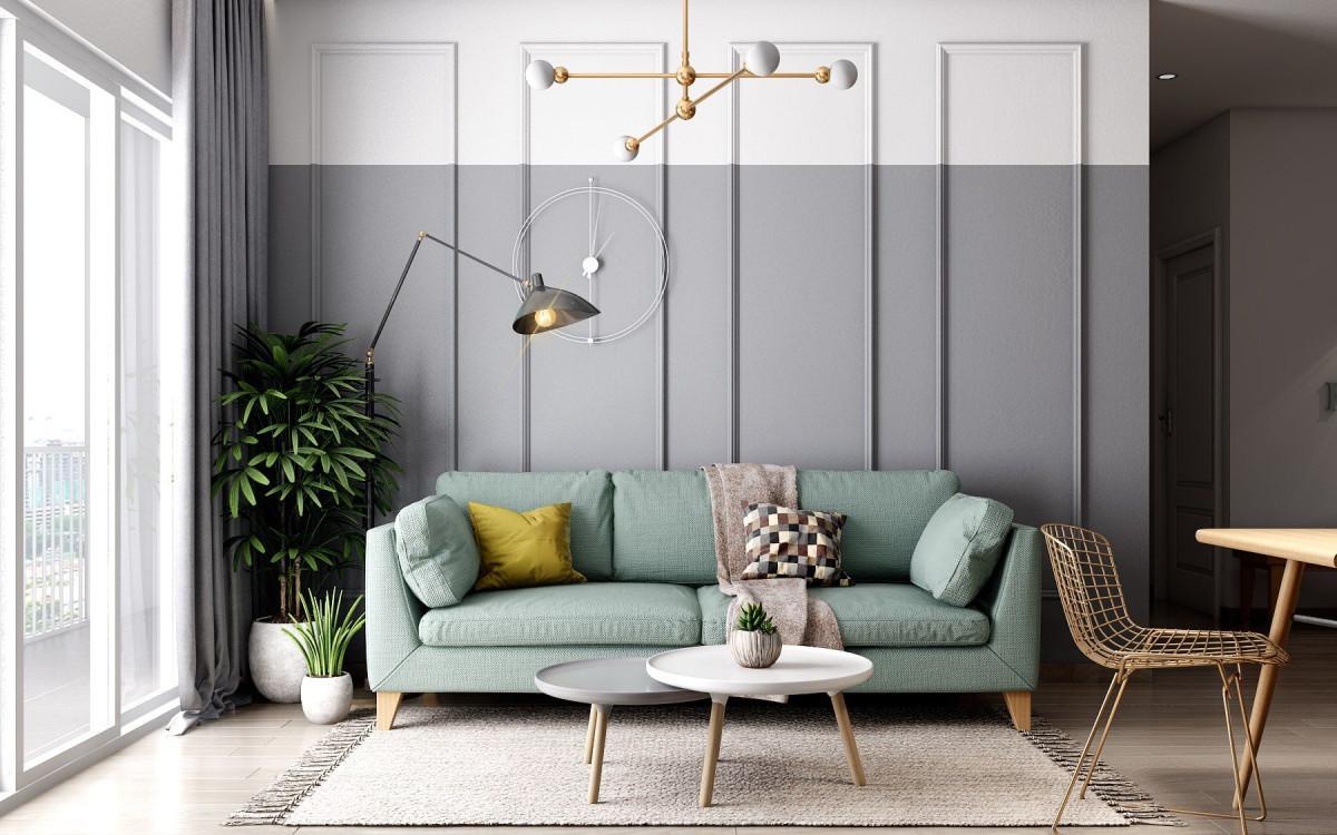 Tendance Couleur Deco 2019 tendances couleurs 2019 pour votre appartement ou maison ?